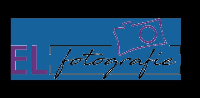 EL fotografie